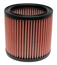 Airaid 801-850 WASHABLE & REUSABLE Replacement Performance High-flow Air Filter