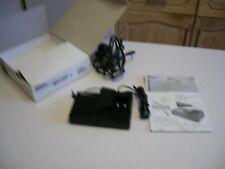 Nikon EH-21 AC Adapter/ Battery Charger for EN-EL1 Li-ion Batteries (2489)