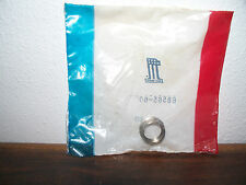 62785-66A oil line tube crankcase to cover 1966//84 FL//FLH//FLH80//CLASSIC