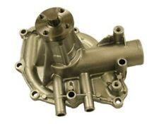 Engine Water Pump-Water Pump (Standard) Gates 43072