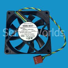 HP 390907-001 DC7600 SFF Fan Assembly