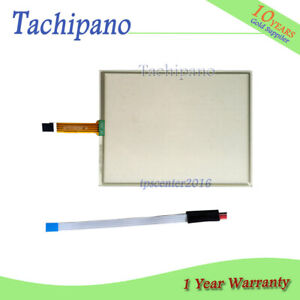 Touch screen panel glass for TT10340A30