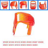 Trimmer Beard COMB For Philips QT3300 QT3310 QT4000 QT4005/07/08 QT4012 QT4014
