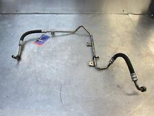 Aston Martin Vantage 2007 Getriebeölkühler Rohr Einlass Oil Cooler 6G33-7F113-DB