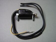 Zündspulen Kawasaki Z 650 Z1-900 Z 900 Z1000 Z1R Zündspule Spule Ignition coils