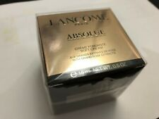 ABSOLUE Revitalizing & Brightening Soft Cream With Grand Rose Extracts 15ml/30ml