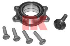 Wheel Bearing Kit - NK 754738