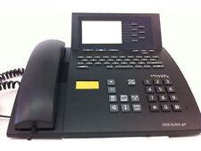 Gehäuse für Ascom Eurit Rubin 40 Swisscom Office 40 Telekom / ohne Hörer Telefon