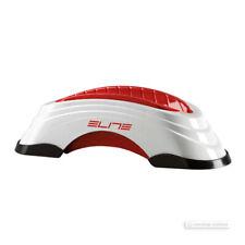 Elite SU-STA Adjustable Front Wheel Riser Block for Cycling Indoor Trainer