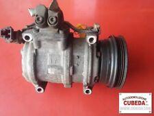 Compressore A/C Aria Condizionata BMW (E39) (95-00) 530D 24V 10PA17C 4472003212