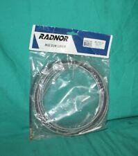 Radnor 44 116 15 Mig Gun Liner Lincoln 116 Magnegas Welder Welding 062
