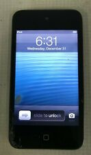 Apple iPod Touch 4th Gen. / A1367 / 32GB