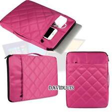 Nylon iPad Air 2 Tablet & eBook Sleeve/pouches