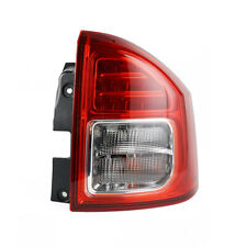 Fits Jeep Compass 2011-2013 Rear Tail Lamp Brake Stop Light Taillight Right Side