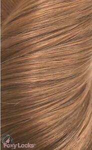 """Volumizer Seamless Clip In Human Remy Hair Extensions - All Colours / 16 or 20"""""""