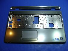 "Dell Inspiron 15.6"" 15R N5010 Genuine Palmrest Touchpad 60.4HH05.041 X01GP GLP*"