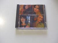The Corrs – Talk On Corners - CD Audio Album Stampa 1999