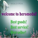 heromedal