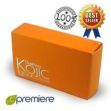 Omni White Kojic Soap - 135g By JC Premiere ( 3 pcs)