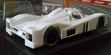 Lola Aston Martin DBR1 IL con carrozzeria Bianca CA31Z2 Slot.it SLOT Scalextric