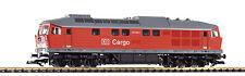 Piko G 37581 Diesellok BR 232 208-9 DB Cargo Epoche V NEUWARE mit OVP