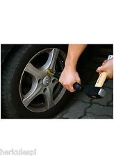 Herkules Remover professional set for removing the bolts securing wheel car.