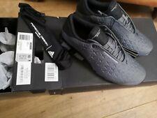 Porsche Design Sneaker Bounce S4 Lux UK Size 10 NEW