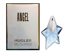 Angel Perfume by Thierry Mugler .85 oz Refillable EDP Spray for Women NEW