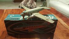 1960's Tin Toy Passenger Plane