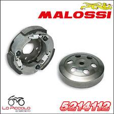 5214112 Malossi embrayage cloche Fly System Aprilia Amico 50 2t