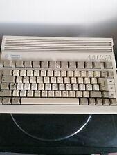 Commodore Amiga 600HD