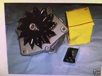 REGULATOR MONARK REGULATOR for Generator 90 A 14V Alternator KC B1