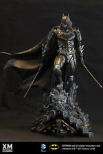 XM Studios 1/4 scale Batman Samurai Series Brand New in sealed box LE999