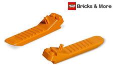 Lego 2 New Brick Disconnector Seperator Tools GET Bricks UN-Stuck Useful Items !