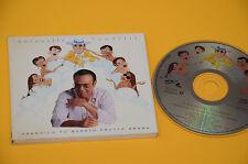 CD (NO LP ) ORIG 1995 CON LIBRETTO: VENDITTI PRENDILO TU QUESTO FRUTTO AMARO