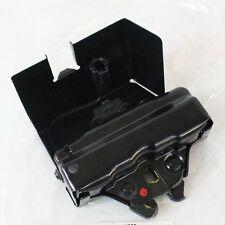 New OEM Toyota 1993-1998 Supra Right Passenger Side Hood Lock Assy 53510-14240