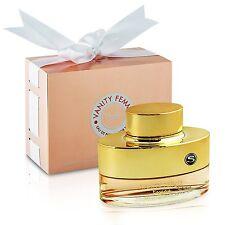 Armaf Vanity Femme Essence EDP Perfume for Women 100 ml   Genuine Armaf Perfume