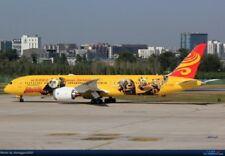 Phoenix Hainan Airlines Boeing 787-9 'Kung Fu Panda' B-7302 1/400 PH04139