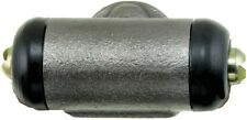 Drum Brake Wheel Cylinder Rear Dorman W37857