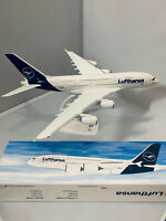Lufthansa  Airbus A380-800 - 1:250 PPC Holland New Livery Flugzeugmodell D-AIMB