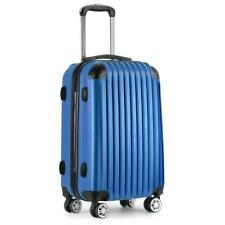 Travel Suitcase Trolleys