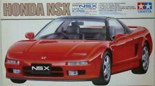 Tamiya 24100 Honda NSX