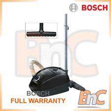 Cylinder Vacuum Cleaner Bosch BGL3ECO11 GL-30 550W Full Warranty Vac Hoover