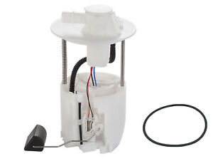 Fuel Pump Module Assy Fits Toyota Corolla Matrix Pontiac Vibe 1.8L 2.4L E3781M
