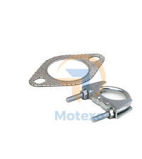 FK50084A Exhaust Fitting Kit for Connecting Pipe BM50084