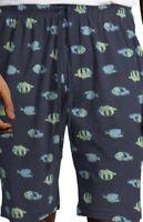 Stafford Knit Shorts Mens Size XL T
