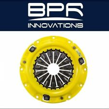 ACT Clutch Pressure Plate-P/PL Heavy Duty Advanced Clutch Technology-  MB010