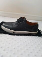 Armani Mens Trainers Shoes 10.5