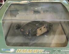 Dragon Armor 1/72 HMMWV M1025 w/ASK - 60066