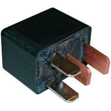 A/C System Relay SANTECH STE MT0610